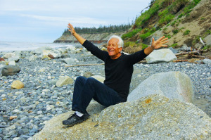 Udane życie na emeryturze