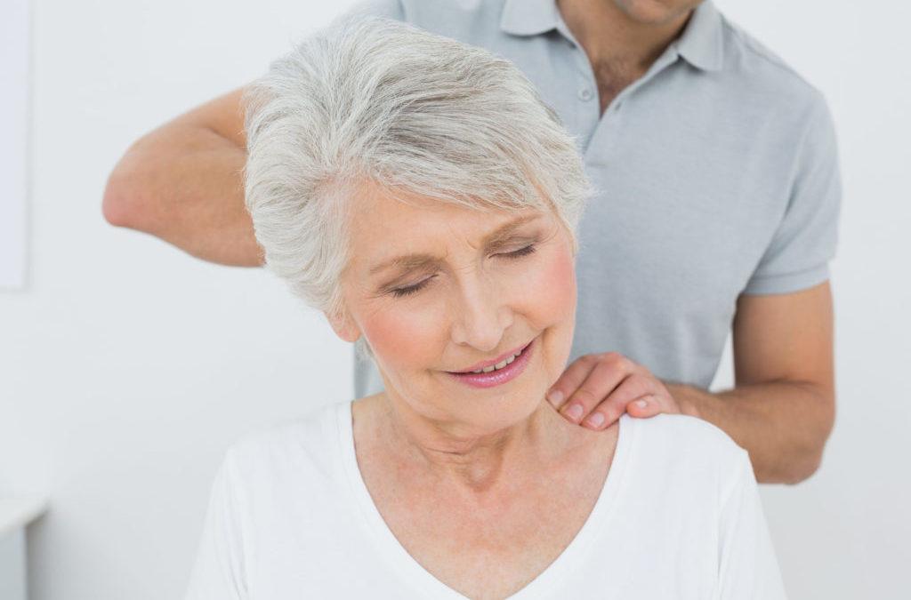 Masaż rehabilitacyjny – rodzaje masażu leczniczego