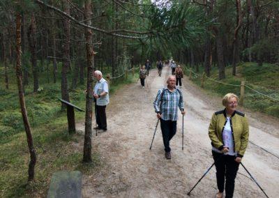 Fundacja Imperio w Słupsku - dla seniorów