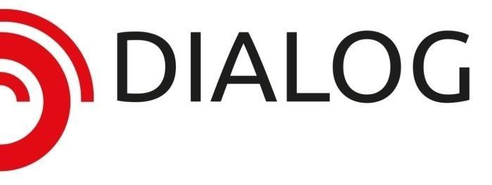 dialogtlo