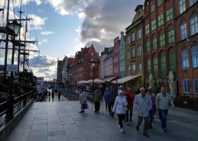 Gdańsk 2