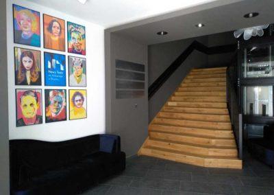Nowy Teatr 2