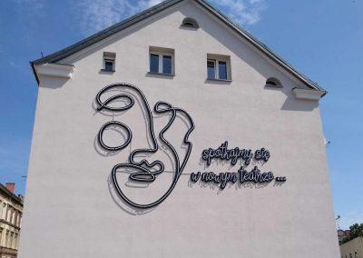Nowy Teatr 5