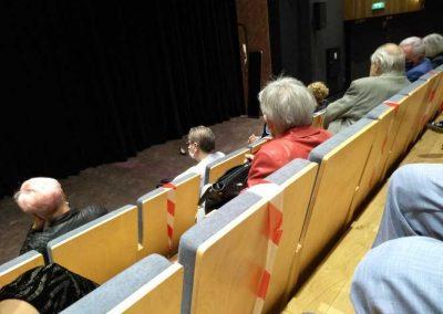 Teatr 1